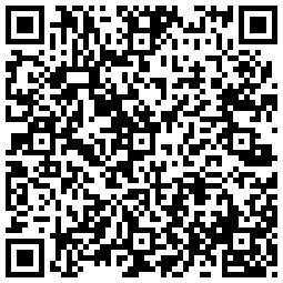 Gécsek Máté - céges weboldal